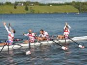 2010-hvkk-svjetski-prvaci-2010-02