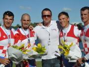 2010-hvkk-svjetski-prvaci-2010-03
