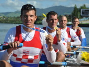 2010-hvkk-svjetski-prvaci-2010-04