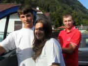 2010-hvkk-villach-2010_05