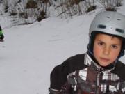 2011-01-13-Zimovanje_00