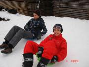 2011-01-13-Zimovanje_01