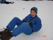 2011-01-13-Zimovanje_02