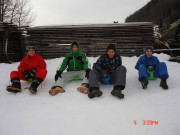 2011-01-13-Zimovanje_03