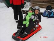 2011-01-13-Zimovanje_04