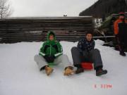 2011-01-13-Zimovanje_05