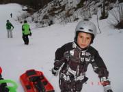 2011-01-13-Zimovanje_06