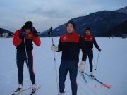 2011-01-13-Zimovanje_07