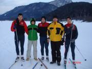 2011-01-13-Zimovanje_08