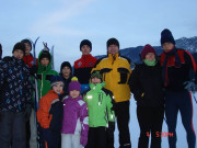 2011-01-13-Zimovanje_09