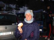 2011-01-13-Zimovanje_11