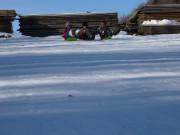 2011-01-13-Zimovanje_13