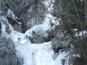 2011-01-13-Zimovanje_16
