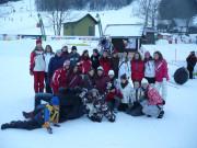 2011-01-13-Zimovanje_17