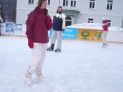 2011-01-13-Zimovanje_18