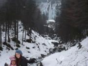2011-01-13-Zimovanje_19