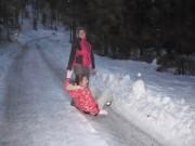 2011-01-13-Zimovanje_20