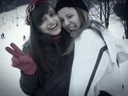 2011-01-13-Zimovanje_23
