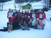 2011-01-13-Zimovanje_24