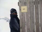 2011-01-13-Zimovanje_26