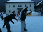 2011-01-13-Zimovanje_28