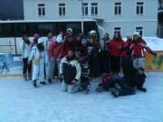 2011-01-13-Zimovanje_29