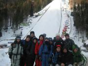 2011-01-13-Zimovanje_30