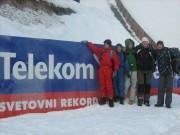 2011-01-13-Zimovanje_31