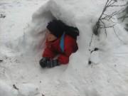 2011-01-13-Zimovanje_32