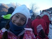 2011-01-13-Zimovanje_35