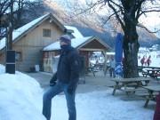 2011-01-13-Zimovanje_36