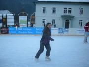 2011-01-13-Zimovanje_37