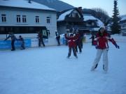 2011-01-13-Zimovanje_38