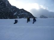 2011-01-13-Zimovanje_40