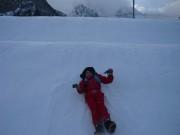 2011-01-13-Zimovanje_43