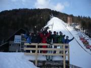 2011-01-13-Zimovanje_44