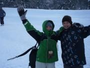 2011-01-13-Zimovanje_45