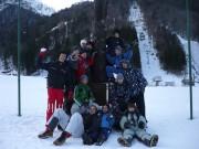 2011-01-13-Zimovanje_46