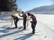 2011-01-13-Zimovanje_47