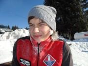 2011-01-13-Zimovanje_51