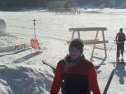 2011-01-13-Zimovanje_52