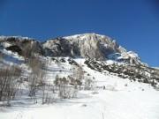 2011-01-13-Zimovanje_53