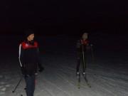 2011-01-13-Zimovanje_56