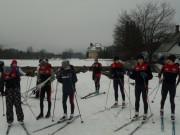 2011-01-13-Zimovanje_58