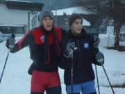 2011-01-13-Zimovanje_60