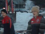 2011-01-13-Zimovanje_61
