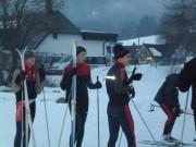 2011-01-13-Zimovanje_62