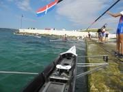 2011-hvkk-6-regata-23