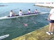 2011-hvkk-6-regata-26