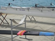 2011-hvkk-6-regata-40